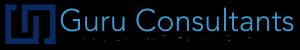 Guru Consultants Ltd